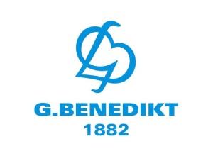 G. Benedikt Karlovy Vary s.r.o.