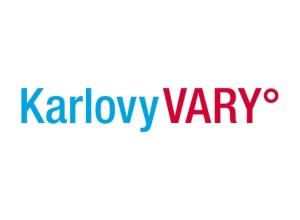 Město Karlovy Vary
