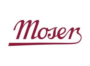 Sklárna Moser a.s.